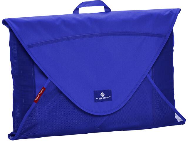 Eagle Creek Pack-It Garment Attaché case L, blue sea